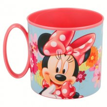Tazza con manico Minnie Bloom
