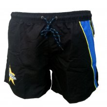 Costume Boxer Short Inter Nero