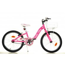 Bicicletta Hello Kitty 20pollici