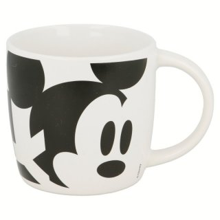 Tazza in ceramica Disney Mickey Mouse