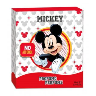 Disney Mickey Mouse Profumo