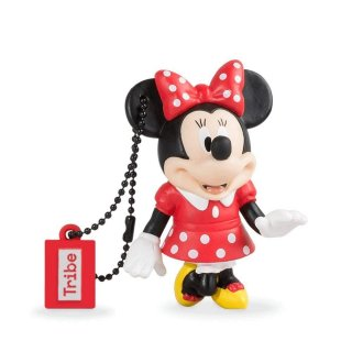 Chiavetta USB 8 GB Minnie