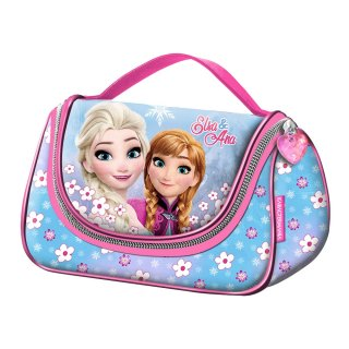 Disney Frozen trousse beauty case