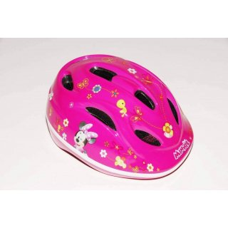Casco Bici Minnie