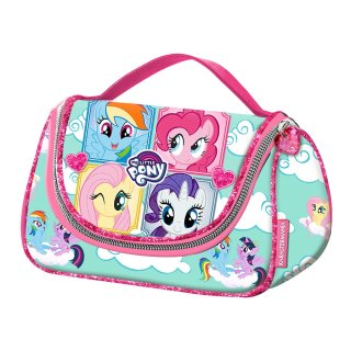 My Little Pony Trousse Beauty case