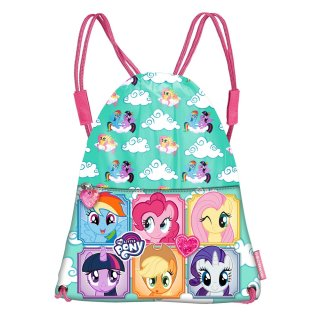 My Little Pony Sacca Multiuso