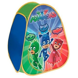 Tenda Gioco Superpigiamini PJ Masks