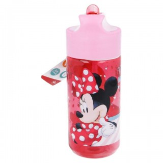 Borraccia in Tritan Minnie 430ml