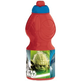 Borraccia 400ml Star Wars