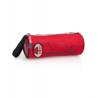 Astuccio Tombolino Milan We Are AC Milan