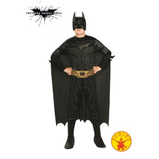 Costume di Carnevale Batman