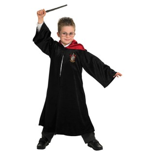 Costume di Carnevale Harry Potter Deluxe