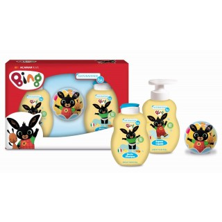 Bing Gift Set Naturaverde Kids