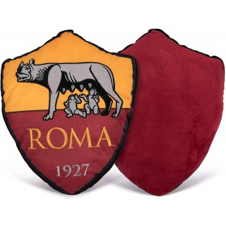 Cuscino Sagomato AS Roma