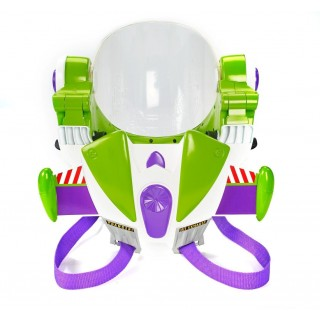 Armatura Space Ranger di Buzz Lightyear Indossabile Disney Pixar- Toy Story 4