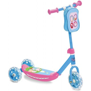 My First scooter Peppa Pig