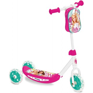 My First scooter Barbie