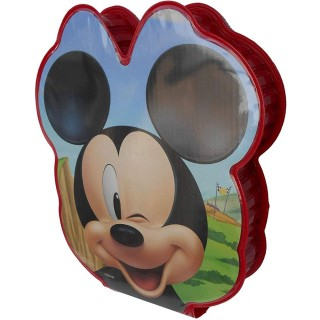 Art Set Mickey Mouse