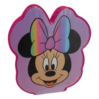 Art Set Disney Minnie