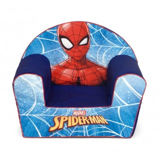 Poltrona Spiderman