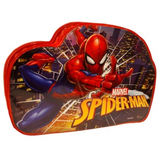 Art Set Spiderman