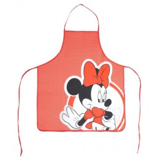 Disney Minnie Set Grembiule da Cucina