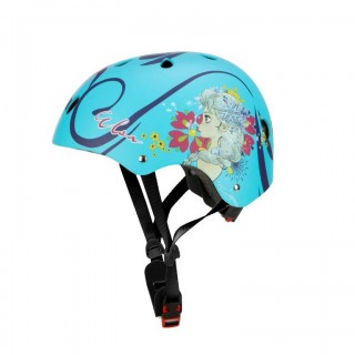 Disney Frozen casco Sport