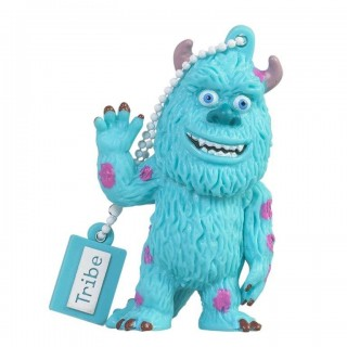 Chiavetta USB 8 GB Moster&Co James Sullivan