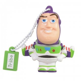 Chiavetta USB 8 GB ToyStory Buzz Lightyear