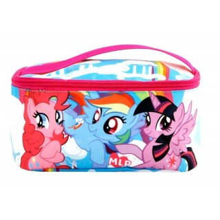 Beauty Case My Little Pony