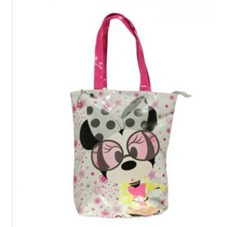 Disney Minnie Pop Borsa Shopping