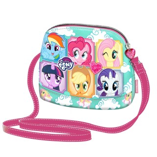 My Little Pony Borsetta