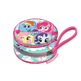 My Little Pony Portamonete