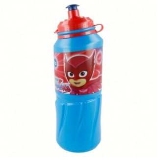 Borraccia Sport PJ Masks