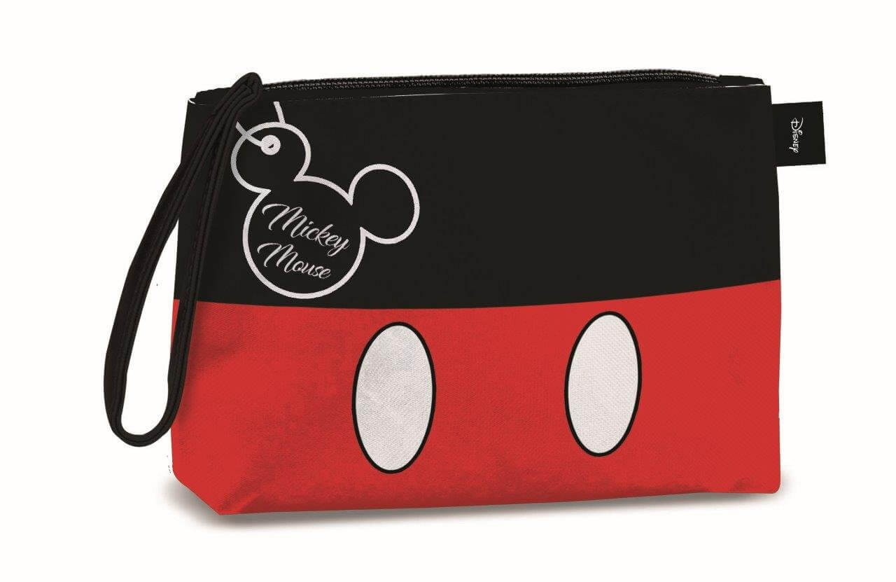 Trousse Disney Mickey Mouse
