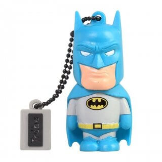 Chiavetta USB 8 GB Batman