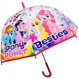 Ombrello Pioggia My Little Pony