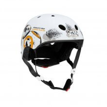 Star Wars Casco Sport